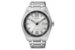 CITIZEN AW1240-57B
