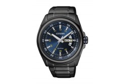 CITIZEN AW0024-58L