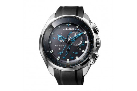 CITIZEN BZ1020-14E