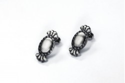 PENDIENTES VICEROY FASHION 2133E01000