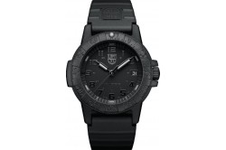 LUMINOX LX0301BO