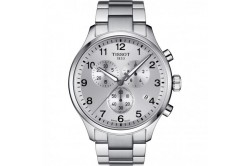 TISSOT CHRONO XL T1166171103700