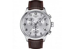 TISSOT CHRONO XL T1166171603700