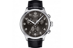TISSOT CHRONO XL T1166171605700