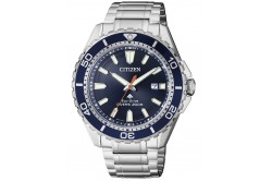 CITIZEN ECODRIVE BN0191-80L
