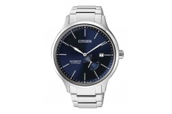 CITIZEN NJ0090-81L