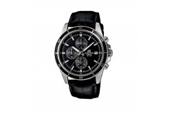 CASIO EDIFICE EFR-526L-1AVUEF