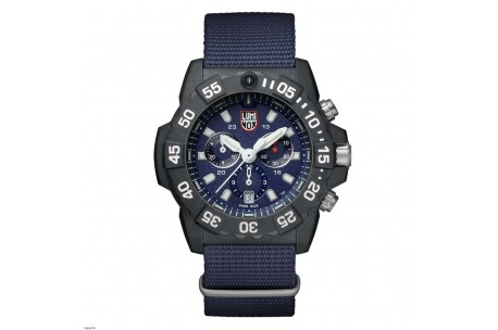 LUMINOX LX3583ND