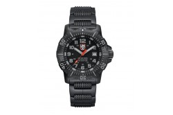 LUMINOX ANU SERIES LX4222