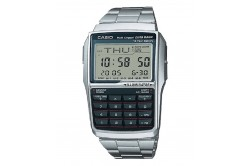 CASIO COLLECTION DBC-32D-1AES