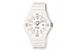 CASIO COLLECTION LRW-200H-7E2VEF