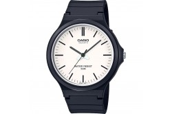 CASIO COLLECTION MQ-240-7EVEF