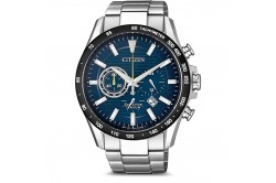 CITIZEN ECO-DRIVE CA4444-82L