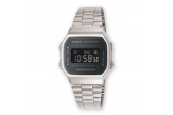 CASIO COLLECTION A168WEM-1EF