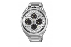 CITIZEN BULLHEAD AV0080-88A