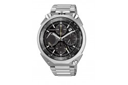 CITIZEN BULLHEAD AV0080-88E