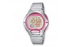 CASIO COLLECTION LW-200D-4AVEG