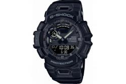 CASIO G-SHOCK BLUETOOTH GBA-900-1AER