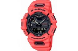 CASIO G-SHOCK BLUETOOTH GBA-900-4AER