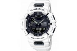 CASIO G-SHOCK BLUETOOTH GBA-900-7AER