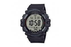CASIO COLLECTION AE-1500WH-1AVEF