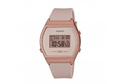 CASIO COLLECTION LW-204-4AEF
